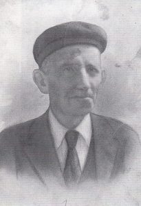 """José Gisbert Andrés """"Campana"""""""