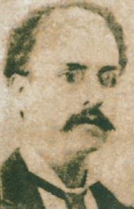 Manuel Ferrando (Cocentaina, 1841-Ontinyent, 1908)