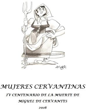 mujeres_cervantinas