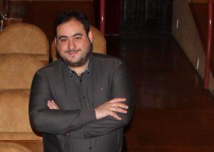 jose_antonio_llinares