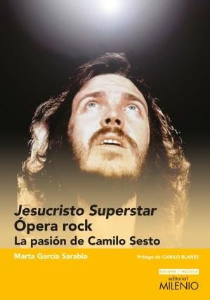 jesucristo-superstar