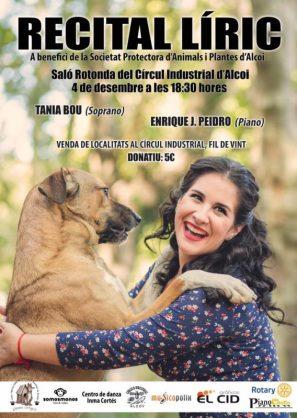 recital_solidari