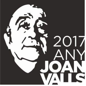 2017-joan_valls