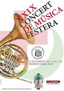 xxx_concert_de_musica_festera_san_blas_alacant