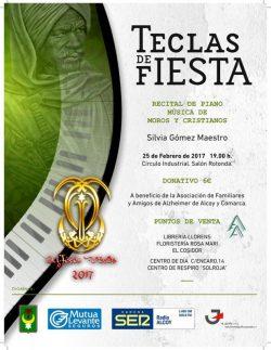 teclas_de_fiesta