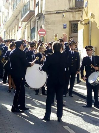 Pastoretes3_2017