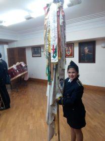 Laura_bandera