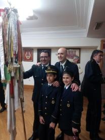 Patato_bandera