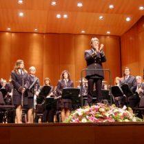 Vesprada de música i literatura al Calderón (Foto: pepi Pascual)