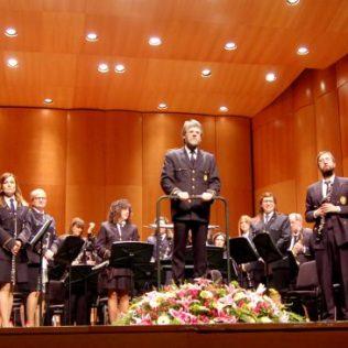 Una_Aventura_Musical_2