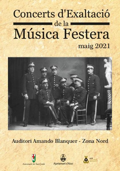 Exaltació_Música_Festera_2021