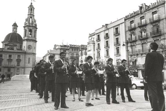 1996_1_mencion_de_honor_de_la_primitiva_en_valencia