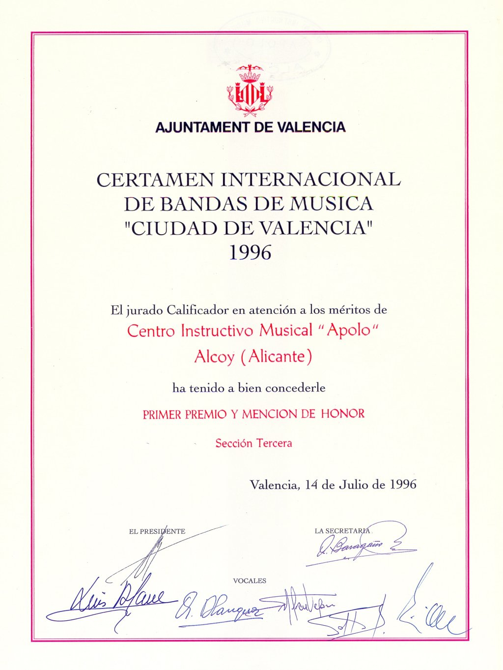 1996_diploma_certamen-1
