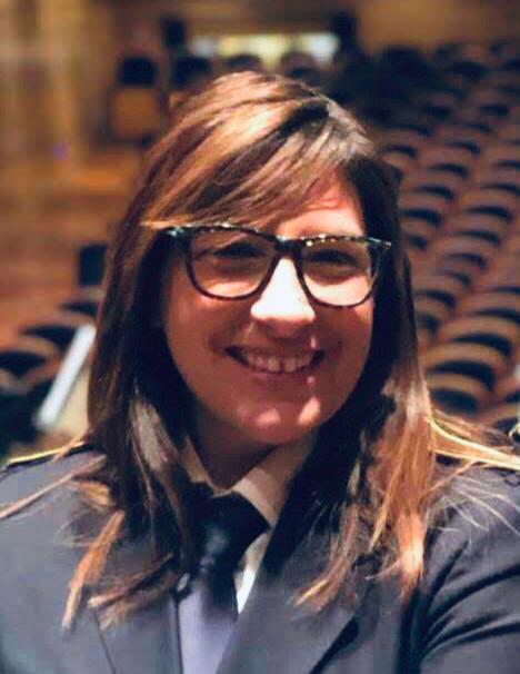 Ana_Molina