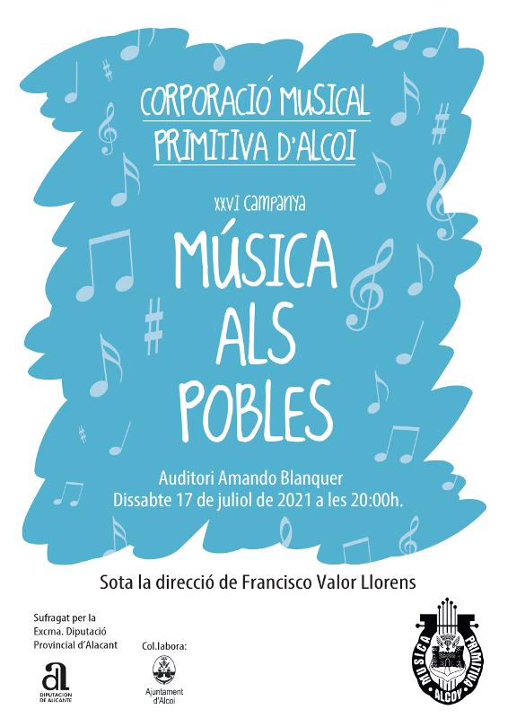 Concert 17_07_2021