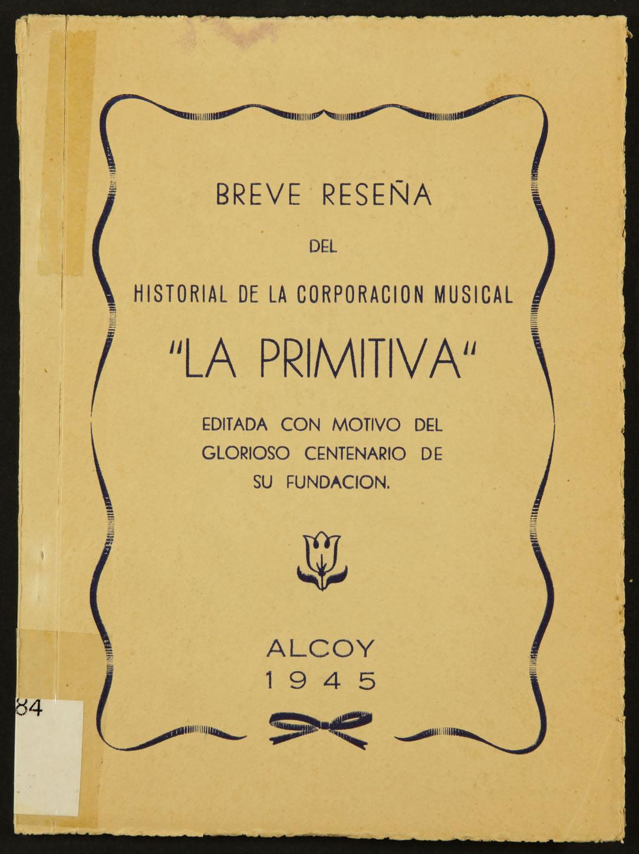 Llibre_1945