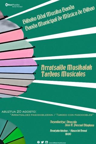 Bilbao_Pasodoble