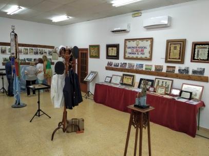 Exposició_Gorga