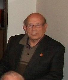 Rafael_Pérez