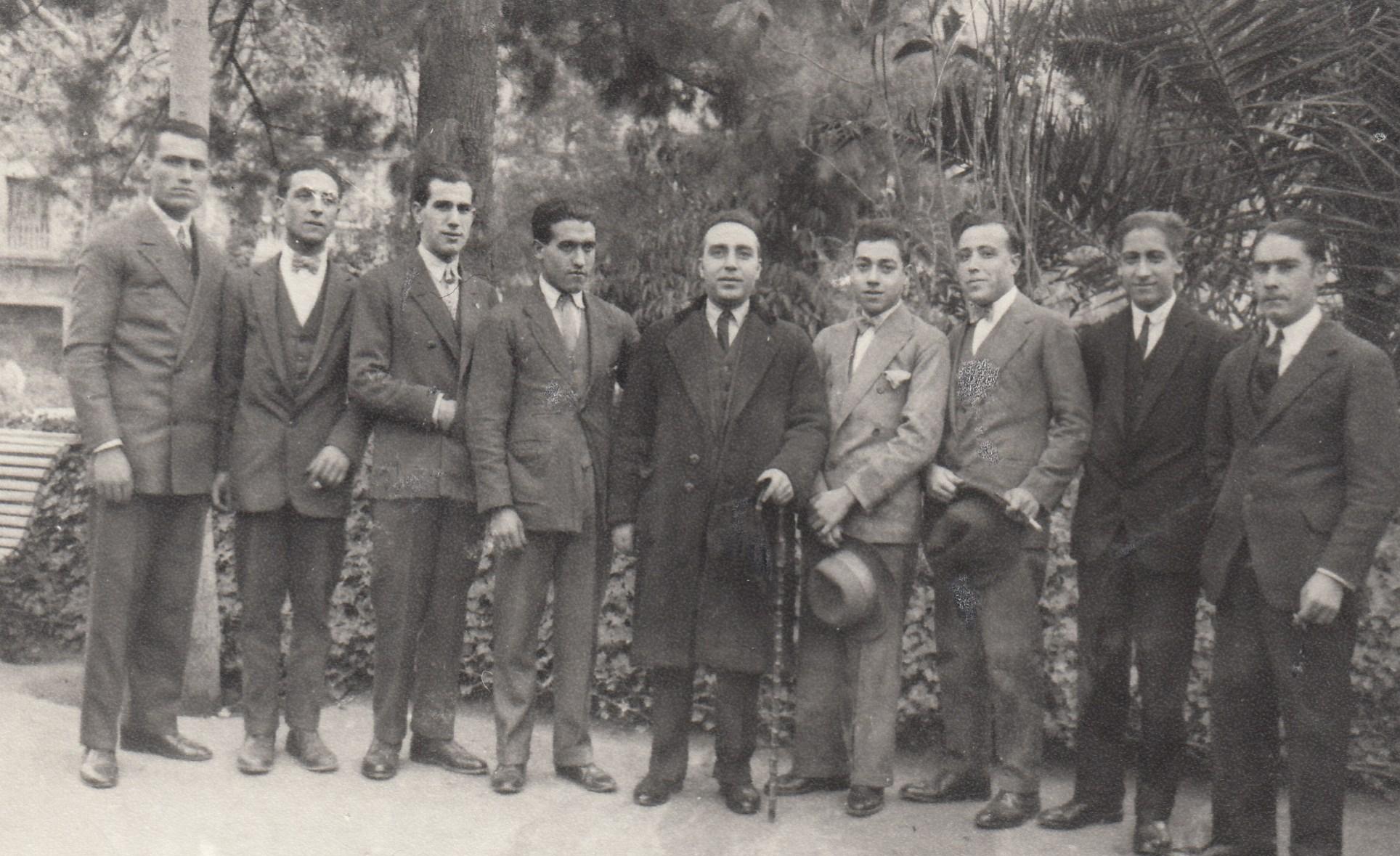 TBO 8-12-1928