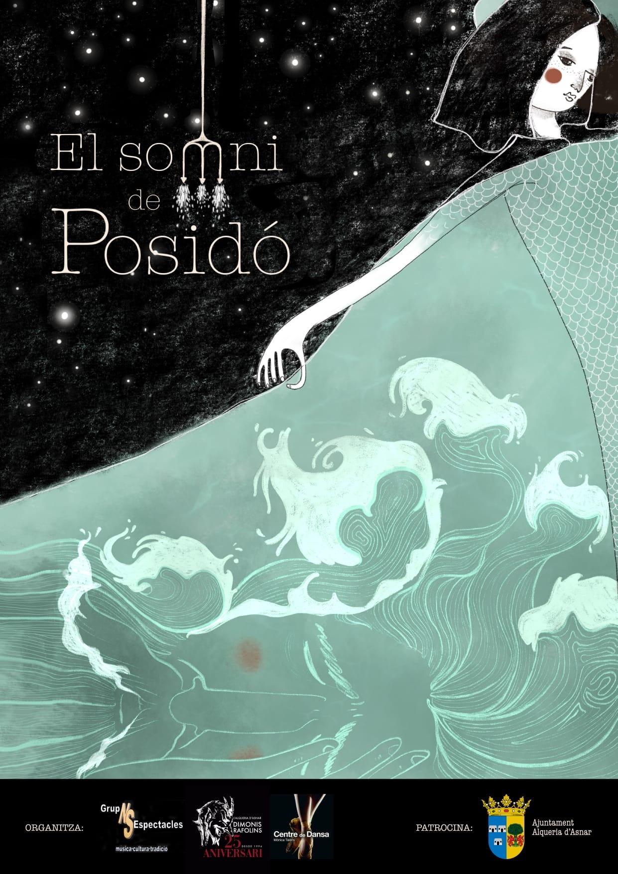 El_Somni_de_Posidó
