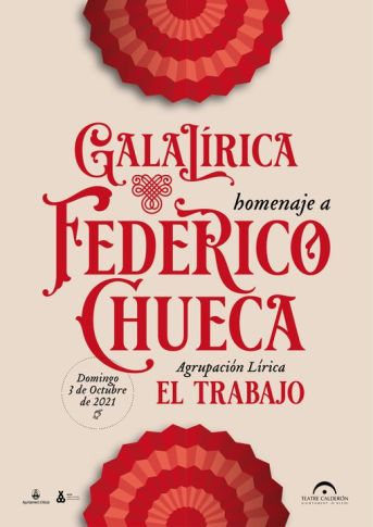 Gala_Lirica_El_Trabajo