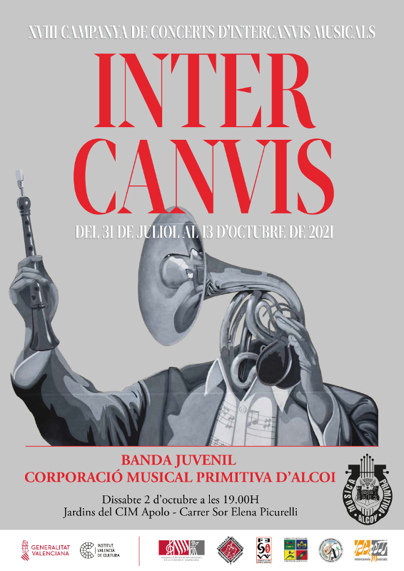 Intercanvi_Banda_Jove_2021