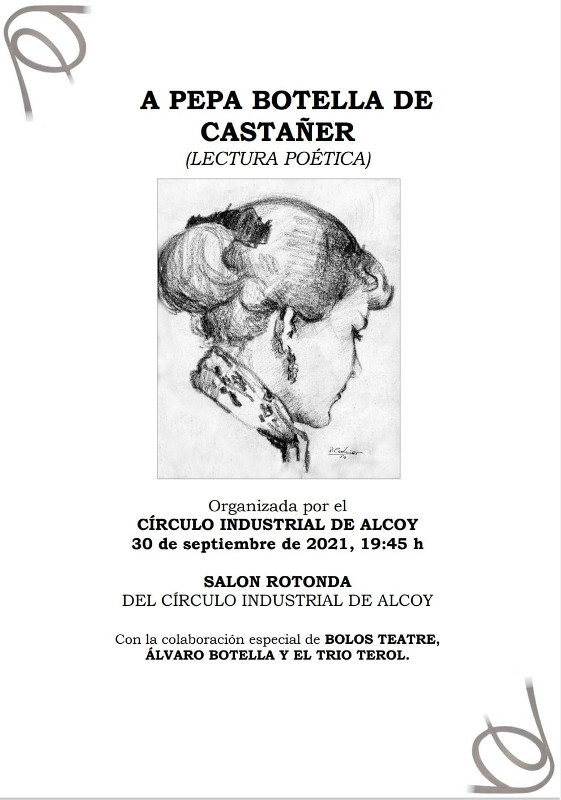 Pepa_Botella-de_Castañer
